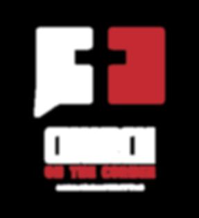 COTC-logo_white_F-tag copy.png