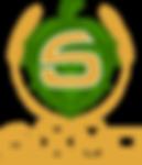 SixmoHopsLogo-GoldText.png