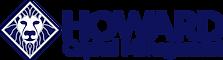 Howard Logo_FINAL_PNG.png