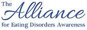 alliance-logo (1).jpg