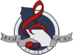 Standard-SCSBOA-Logo