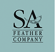 SAFeather Logo.png