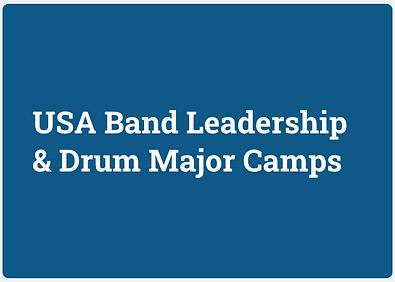 USA Band Leadership.png