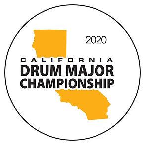 CDMC 2020 Logo.jpg