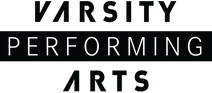 VPA-BW-Logo-Website-Only.png