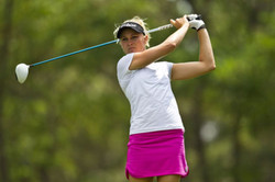Golf Digest (July 2011)