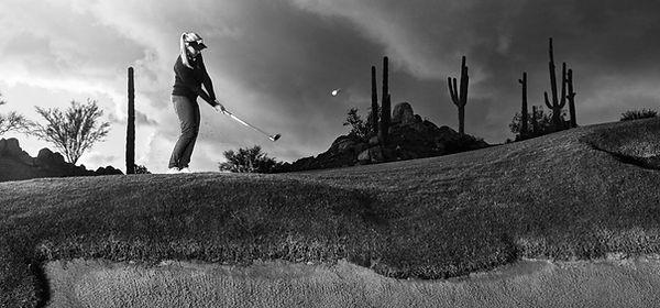 Ryann O'Toole_PXG_LPGA
