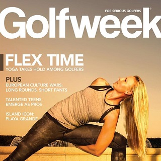 Golf Week (Feb2016)