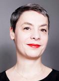 Muriel Bouret