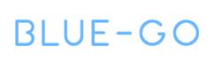 Blue Go 3.png