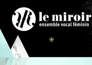 Le Miroir_edited.png