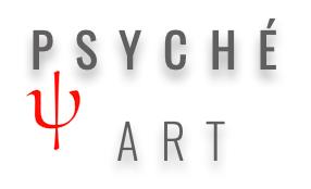 Psyché & Art