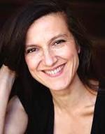 Margot Dutilleul