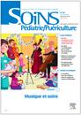 Article Revue SPP