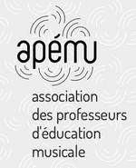 APEMU Congrès