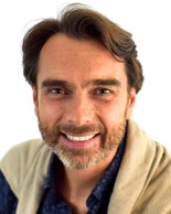 Christophe Ferveur