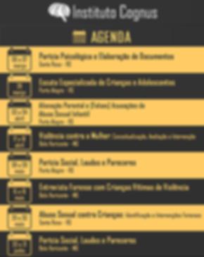 Calendario_agenda_2020_01.png