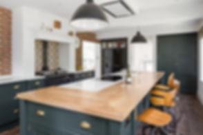 studio green kitchen 2.jpg