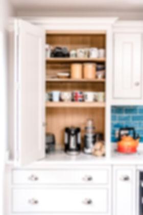 breakfast cupboard.jpg