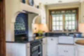 country kitchen 3.jpg