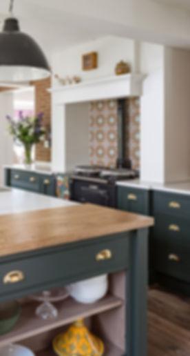 studio green kitchen 1.jpg