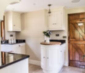 country kitchen 4.jpg
