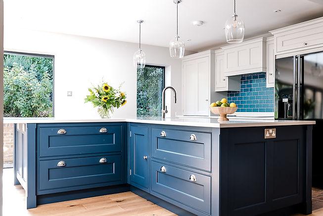 grey and navy kitchen 2.jpg