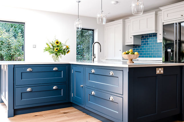 grey and navy kitchen.jpg