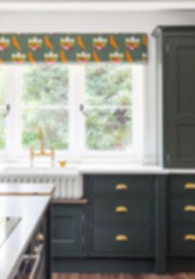 studio green kitchen 4.jpg