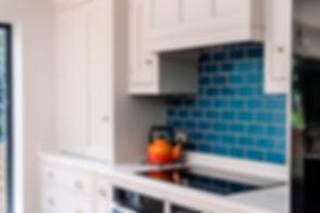 grey cabinets.jpg