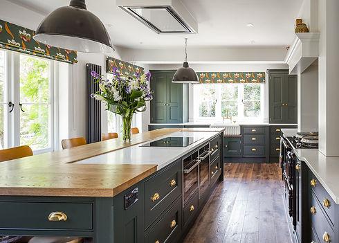 Studio green kitchen 3.jpg