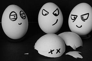 angry eggs.jpg