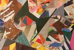 'I Beam' collage (1)