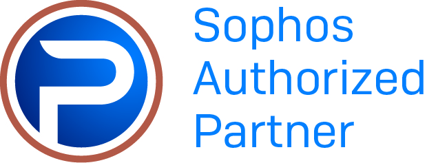 Sophos Cyber Security Partner