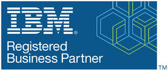 IBM reg partner