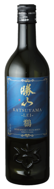 sake-lei_out.png