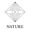img_product_nature_logo_2x.png