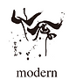 img_product_modern_logo_2x.png