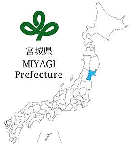 miyagi map.png