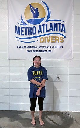 September's diver of the month.jpeg