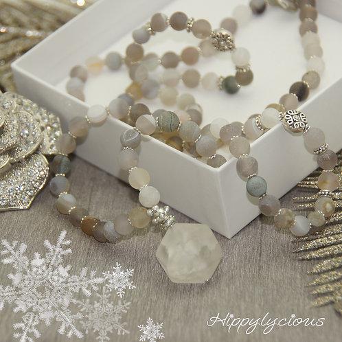 Inner Gifts