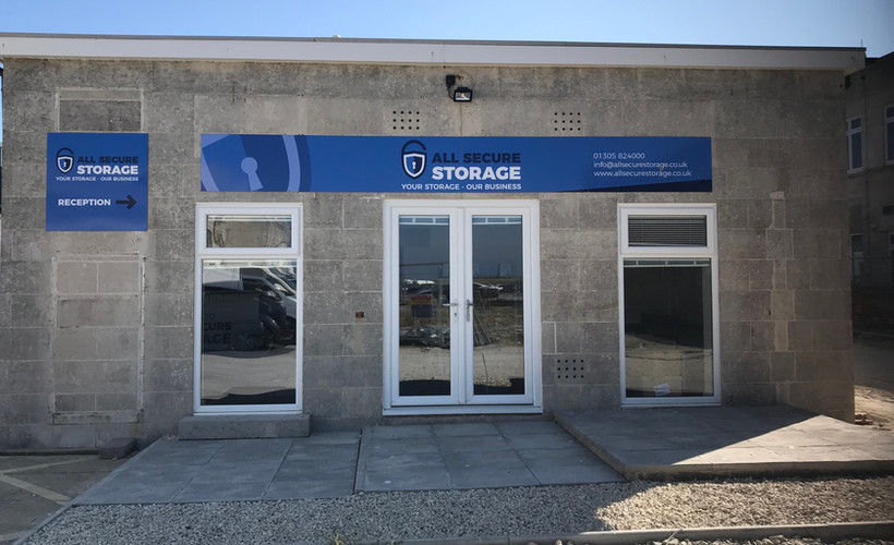 Reception Entrance 2.JPG