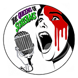 The Queens of Screams Logo.png