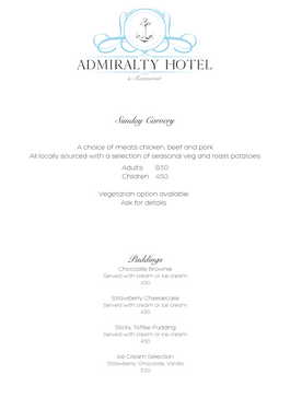 Admiralty Hotel Sunday Menu.png