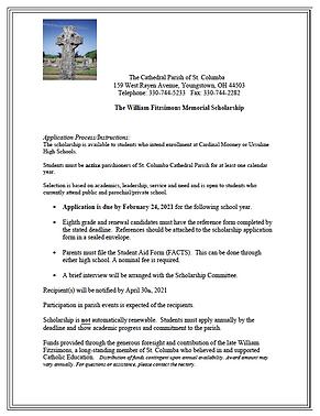 Fitzsimons_Scholarship_2021.png