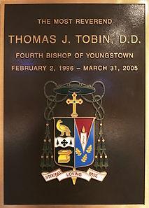 Tobin-Placard.jpg