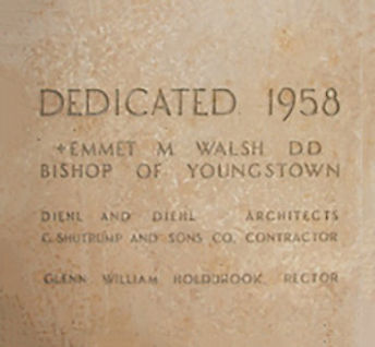 St.Columba_Dedicated-1958.jpg