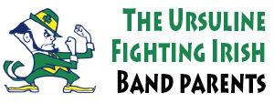 UHS-Band.jpg