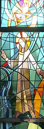 St.Columba-green.jpg