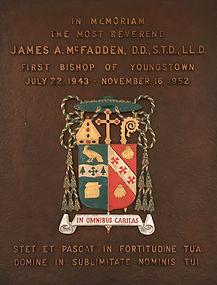 McFadden-Placard.jpg
